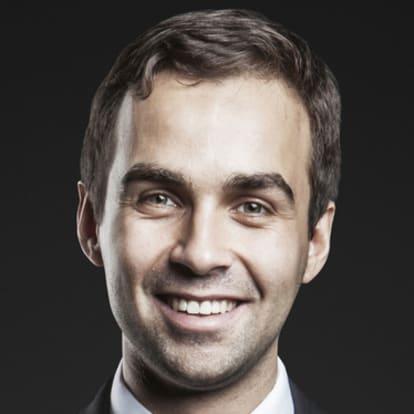 LegacyShield agent Jeremy  Fitzpatrick