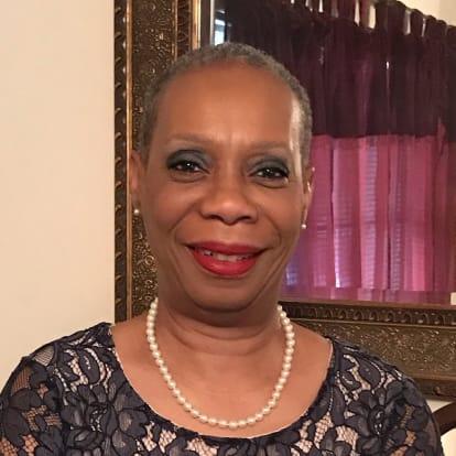 Donna L. Burroughs