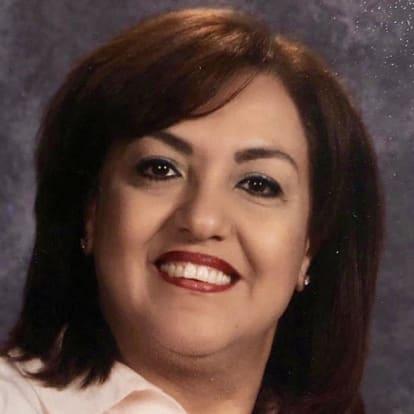Dalia Hanna
