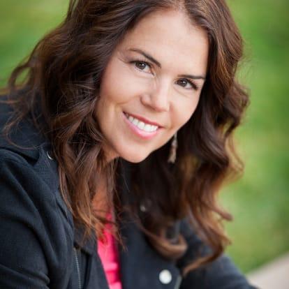 Tinamarie Seyfer