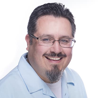 Jaime Quintero