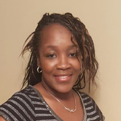 Equis Financial Agent - Michelle L. Williams