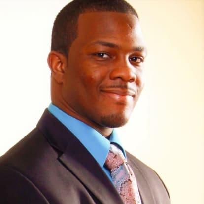 Equis Financial Agent - Reginald Chancellor