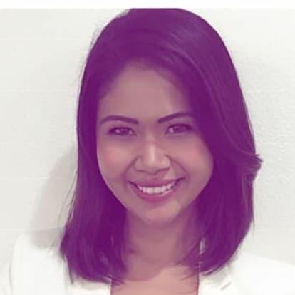 Gisella Vasquez