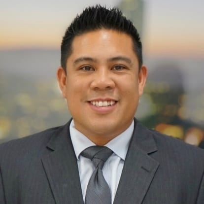 Nate A. Del Rosario