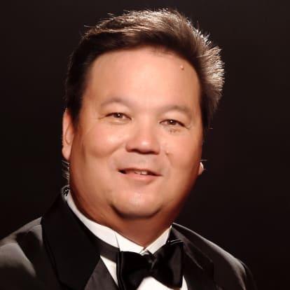 Mark Ishikawa