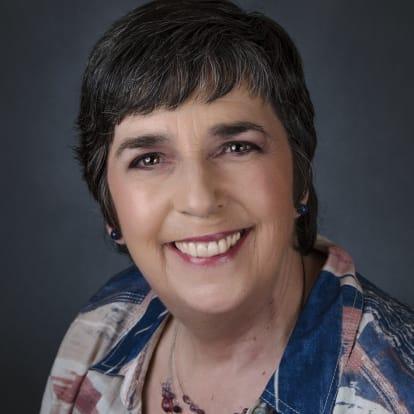 Equis Financial Agent - Cynthia J. Straus
