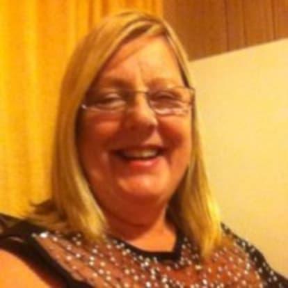 LegacyShield agent Paula Pickett