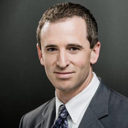 Russell Kobrin