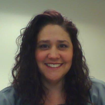 LegacyShield agent Debbie Whitman