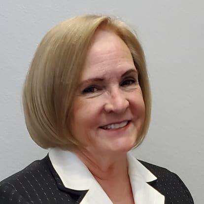Julie Ast