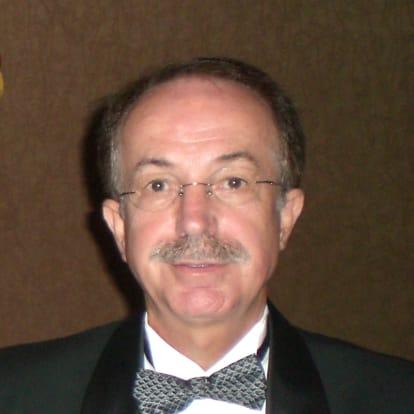 John Lulgjuraj