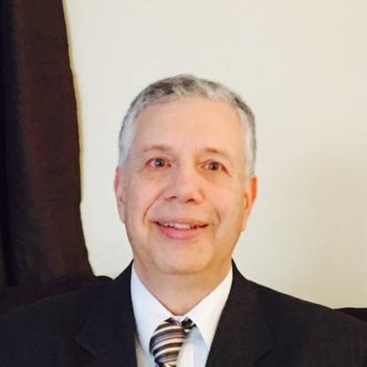 Philip Ciampa