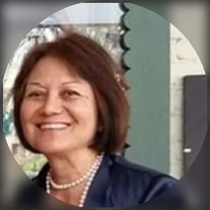 LegacyShield agent Joan Tanida