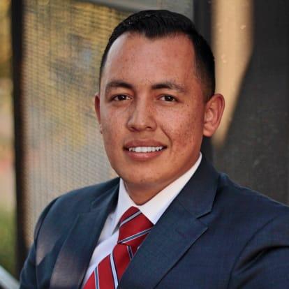 Oswaldo Vela