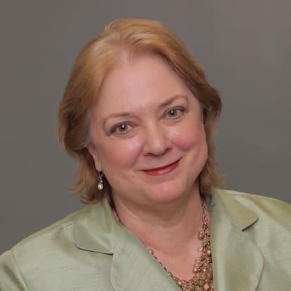 LegacyShield agent Tammy Taylor