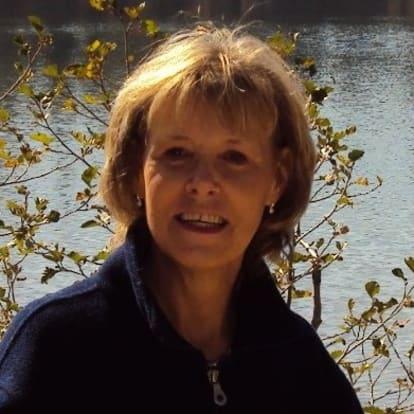 Barbara J. Niernberger Natale