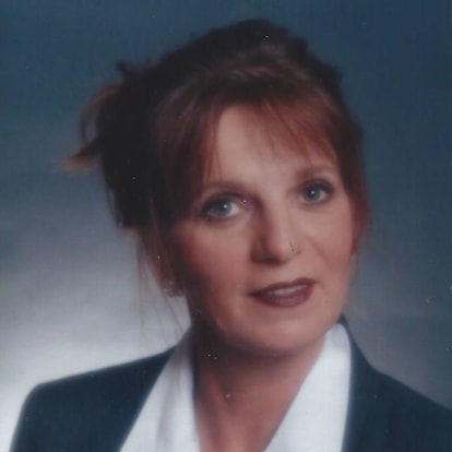 Equis Financial Agent - Sandra  Harmon
