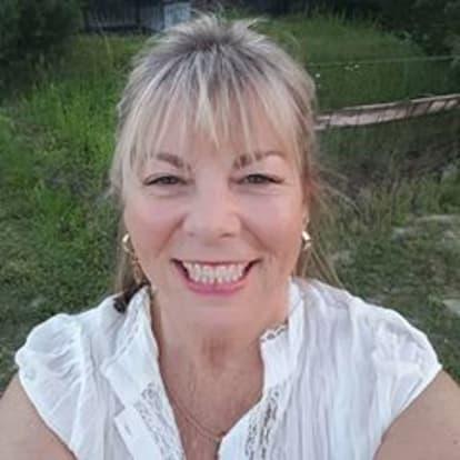 LegacyShield agent Lynn Mckibben