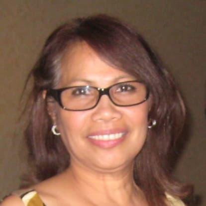 LegacyShield agent Nellie Metra