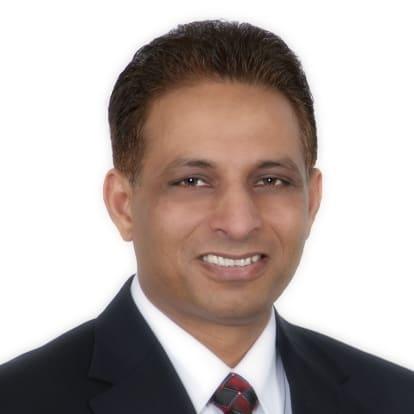 LegacyShield agent Amarjit Singh Banwait