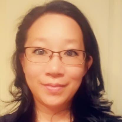 LegacyShield agent Adelina Vongpanya