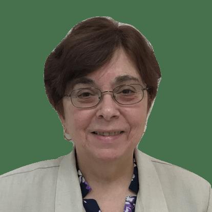 LegacyShield agent Anne Scavotto