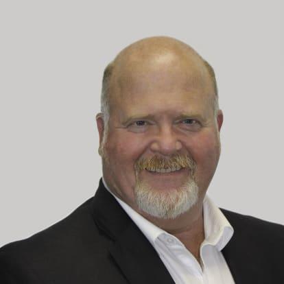 LegacyShield agent Bryan K. Oleman