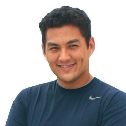 Robert Hirabayashi