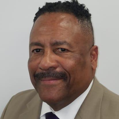 Michael N. Boddie