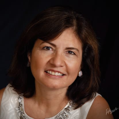 LegacyShield agent Catherine R. Lavin