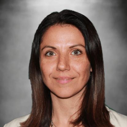 Shirin S. Hafuz