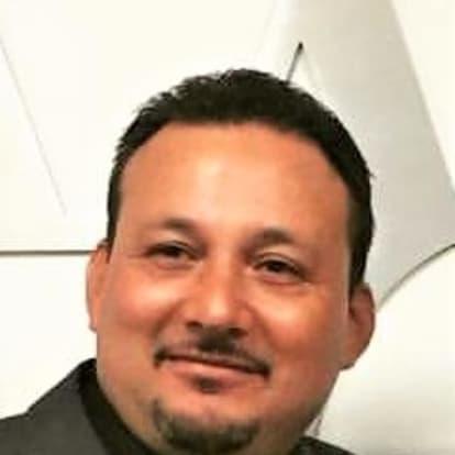 LegacyShield agent Leonel Guillen