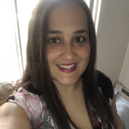 LegacyShield agent Lisa Heilig