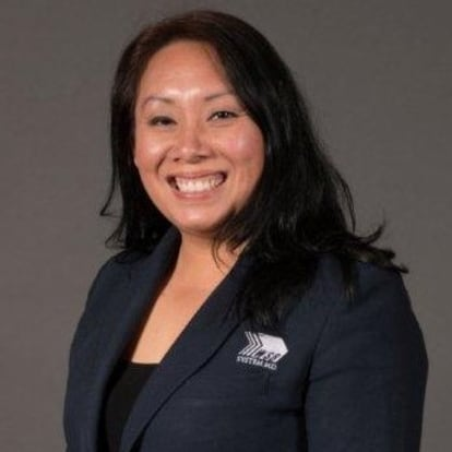LegacyShield agent LISA UNG