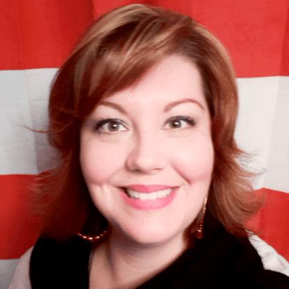 LegacyShield agent Natasha Scheller