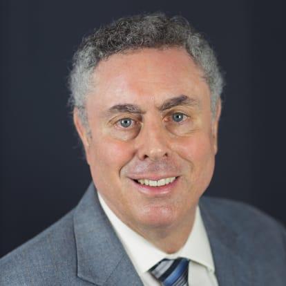 LegacyShield agent Thomas R. Winkelmann