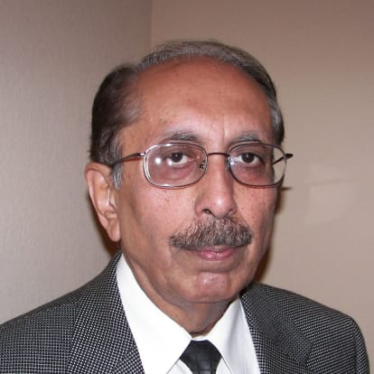 ABDUL H. YOONAS
