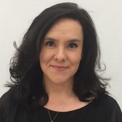 Perla Ramos
