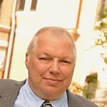 William A. Schall, Jr