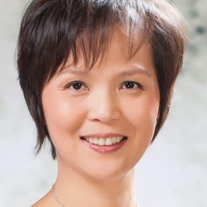 LegacyShield agent Hiu Lam