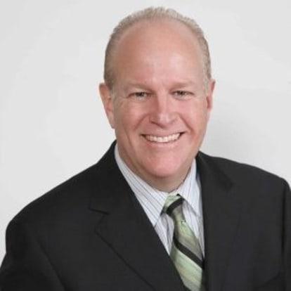 Andrew J. Schwartz, CLU, ChFC