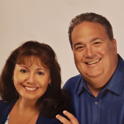 Equis Financial Agent - Harry and Debbie Nieman