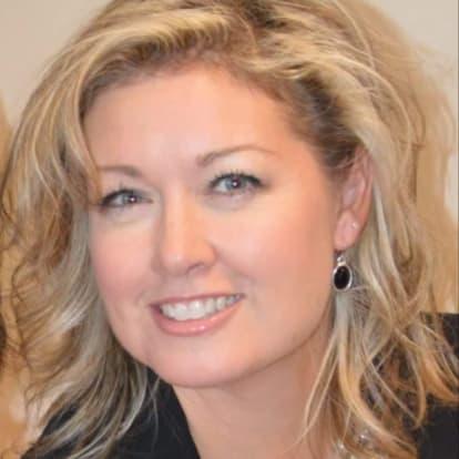 LegacyShield agent Alisa Kulak
