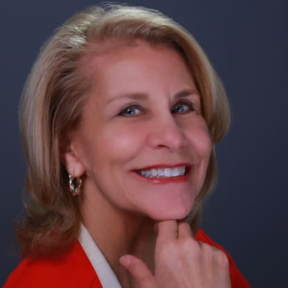 LegacyShield agent Cleo Olson