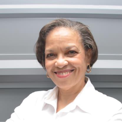 LegacyShield agent Rhenita Reeder