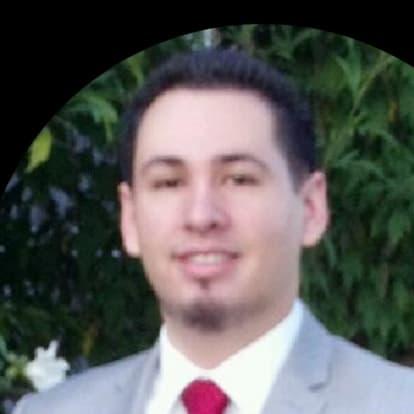 LegacyShield agent Francisco Ivan Montano Tarango