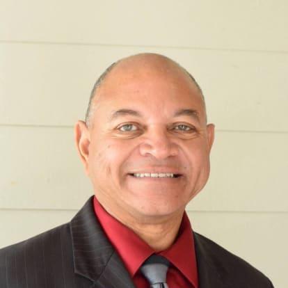 James A. Richard Jr
