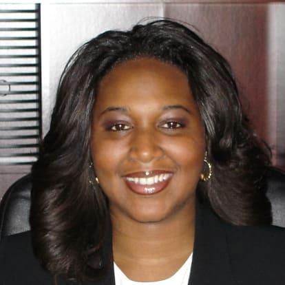 Ericka Towe