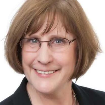 LegacyShield agent Mary Lennox